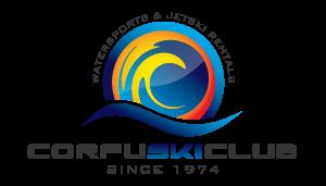 Corfu Ski Club